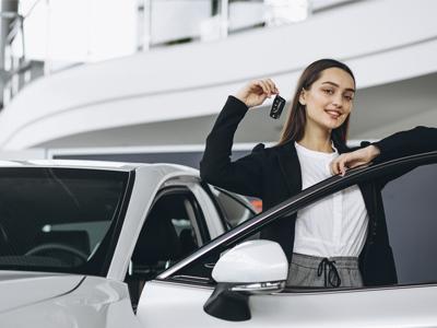 что нужно знать о покупке автомобиля