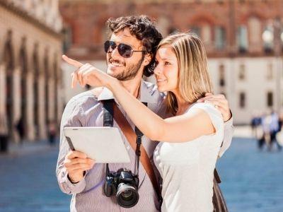 советы туристам фото