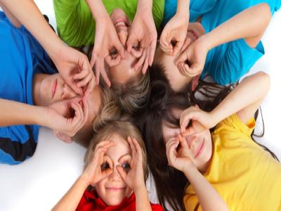 Идея экскурсии для детей: как организовать экскурсию для школьников