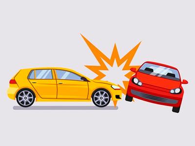 Аренда и авария: что делать, если попал в ДТП на арендованной машине