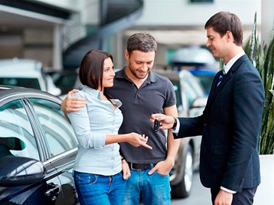 Срок аренды автомобиля: виды, условия и другие особенности, которые нужно учесть