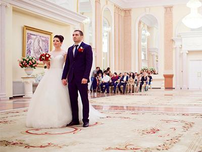 подготовка к свадьбе  что нужно фото