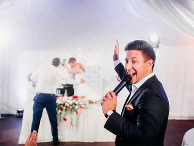 что нужно для свадьбы фото