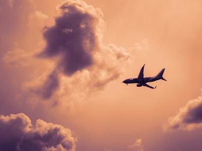 Что взять в аэропорт и как не опоздать