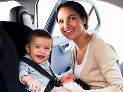 Что взять в дорогу с ребенком и чем занять ребенка в дороге