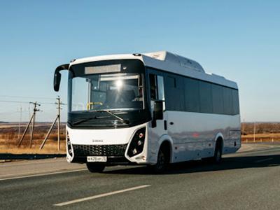 требования к автобусам для перевозки фото