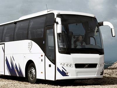 Требования к автобусам для перевозки пассажиров