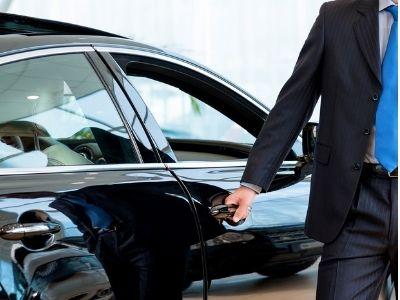 правила аренды автомобиля фото